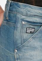 G-Star RAW - 5620 3D low boyfriend