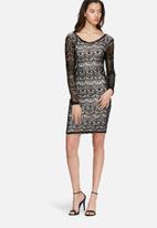 VILA - Kimna dress