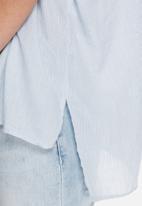 VILA - Jukka shirt