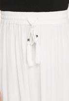 VILA - Sisso skirt
