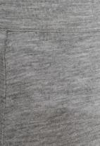 VILA - Semra long skirt