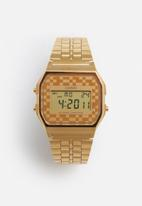 Casio - Digital alarm chrono watch