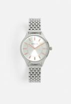 Breda Watches - Vesper watch