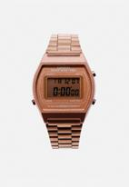 Casio - Digital wrist watch