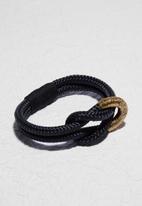 Pichulik - Mel sago bracelet