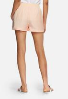 Vero Moda - Gina shorts