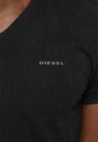Diesel  - Umtee Michael 3 pack