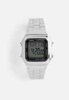 Casio - LCD watch A178WA-1AUDF