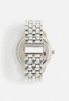 Breda Watches - 9409