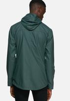 Blend - Rain jacket