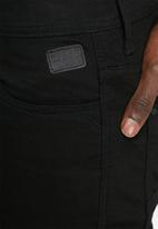 Blend - Cirrus skinny jeans