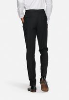 Casual Friday - Max suit trousers