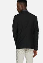 Casual Friday - Ryan slim blazer