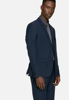 Casual Friday - Graham slim blazer