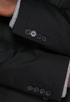 Only & Sons - Talbot Blazer - Black