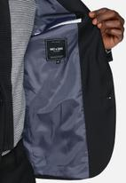 Only & Sons - Talbot Blazer - Black