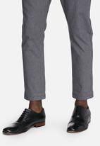 Only & Sons - Tean Cropped Slim Chino