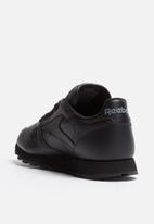 Reebok Classic - Classic Leather