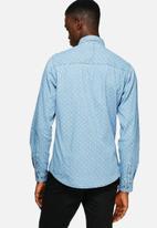 Solid - Betwin shirt