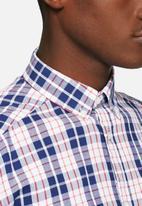 Solid - Biaggio shirt