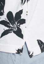 Tailored & Originals - Rosebush Polo