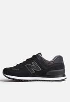 New Balance  - WL574NLA