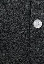 Tailored & Originals - Rushyford henley