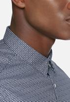 Jack & Jones - Dane slim shirt