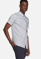 Jack & Jones - Dane shirt