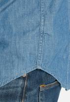 G-Star RAW - 3301 Shirt