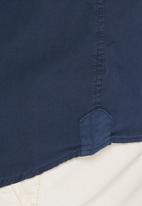 Bellfield - Boavista shirt