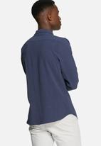 Bellfield - Connaught shirt