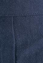 Bellfield - Foxton shorts