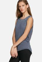 ONLY - Anna open back tee