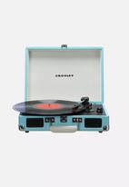 The Doors - Morrison Hotel Vinyl