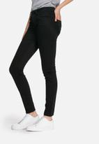 ONLY - Minna skinny pants