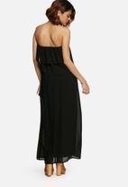 Vero Moda - Marion dress