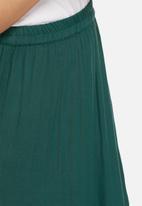 Vero Moda - Siya skirt