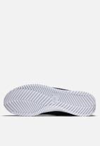 new styles 79cf1 5e1c5 Nike - Cortez Ultra Moire