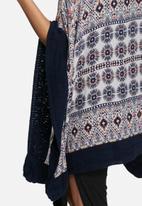 Vero Moda - Ivy kimono