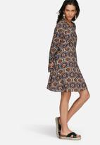 Vero Moda - Sunny dress