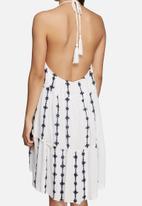 Vero Moda - Samantha dress