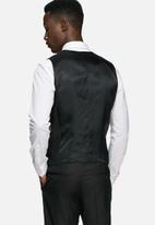 Selected Homme - Logan waistcoat