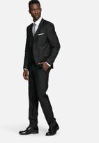 Selected Homme - Logan blazer