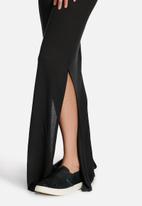 Vero Moda - Winona dress