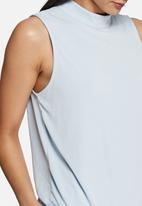 Vero Moda - Turtle top