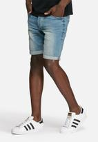 Blend - Denim shorts