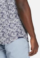 Jack & Jones - Eric slim shirt