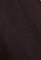 Jack & Jones - Roy slim blazer
