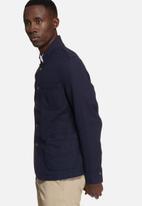 Only & Sons - Neilan blazer